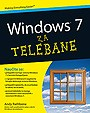 Windows 7 za telebane